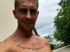 zsigusz - 27 éves társkereső fotója