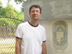 NagyZsoltJózsef - 44 éves társkereső fotója