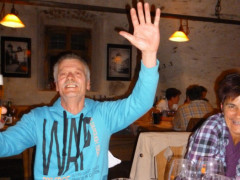 pellsanya - 57 éves társkereső fotója
