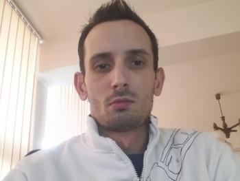 Laci4681 36 éves társkereső profilképe