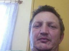 roland47 - 47 éves társkereső fotója