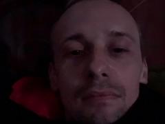 Tibor2021 - 36 éves társkereső fotója