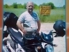 Lajos 76 - 45 éves társkereső fotója