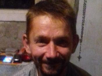 lajos40 40 éves társkereső profilképe