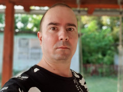 Strategosz - 36 éves társkereső fotója