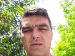 Norbert 38 - 38 éves társkereső fotója