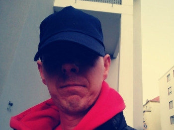 whiterabbit 31 éves társkereső profilképe
