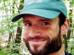 namost - 35 éves társkereső fotója
