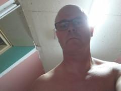 oroszlánszívű - 46 éves társkereső fotója