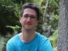 Barlangi_Sólyom - 42 éves társkereső fotója