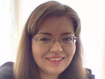 Ildi0614 38 éves társkereső profilképe