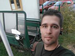 Balázs_S86 - 35 éves társkereső fotója