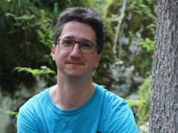 Barlangi_Sólyom 42 éves társkereső profilképe