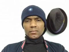 Danyboun - 22 éves társkereső fotója