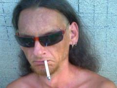 Pokolikan - 43 éves társkereső fotója