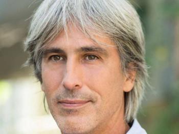 FZS 53 éves társkereső profilképe