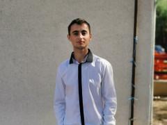 Androidion - 22 éves társkereső fotója