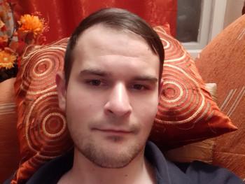 androo91 29 éves társkereső profilképe