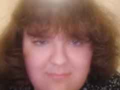 KamillaVirág23 - 23 éves társkereső fotója