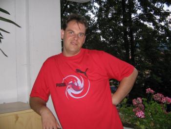 zsolesz46 46 éves társkereső profilképe