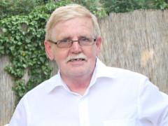Imre45 - 76 éves társkereső fotója