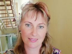 napocska77 - 44 éves társkereső fotója