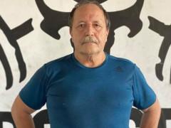 Gentleman - 62 éves társkereső fotója