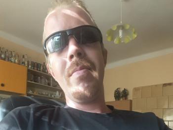 dánielkiss83 37 éves társkereső profilképe