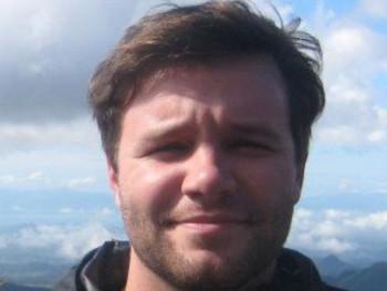 pre 22 éves társkereső profilképe