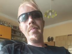 dánielkiss83 - 37 éves társkereső fotója