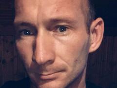 Johny1984 - 36 éves társkereső fotója