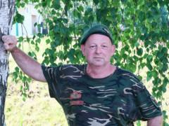 Nemzetőrség - 50 éves társkereső fotója