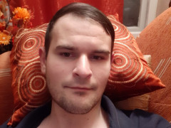 androo29 - 30 éves társkereső fotója