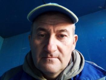 Imre43 43 éves társkereső profilképe