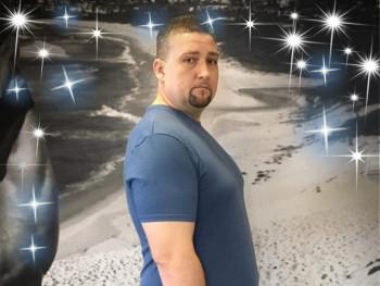 Misi0526 32 éves társkereső profilképe