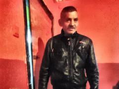 istván károlyi - 57 éves társkereső fotója