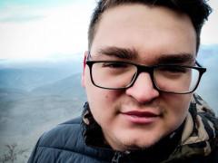 kihmark - 20 éves társkereső fotója