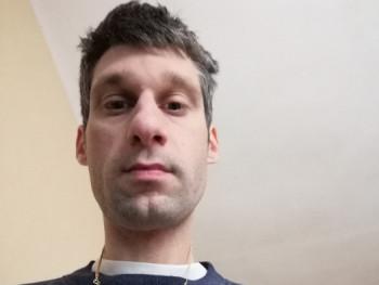 zoli198610 34 éves társkereső profilképe