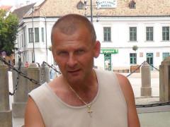 viceroy - 51 éves társkereső fotója