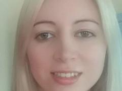 Vivi92 - 28 éves társkereső fotója