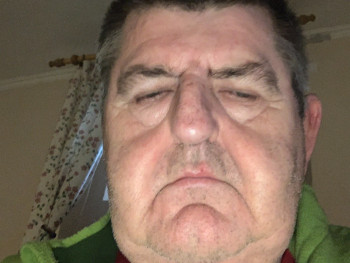 Joco611 53 éves társkereső profilképe