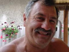 zoli58 - 62 éves társkereső fotója