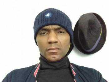 Danyboun 22 éves társkereső profilképe