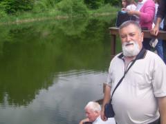 haraszti - 61 éves társkereső fotója