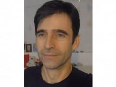 Pityuvári István - 61 éves társkereső fotója