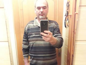 spalkó 58 éves társkereső profilképe
