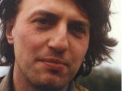 Andrasc - 49 éves társkereső fotója