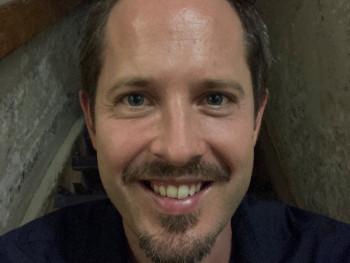 Tibi84 36 éves társkereső profilképe