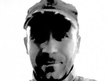Peti777 43 éves társkereső profilképe