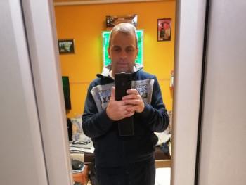 Zolikaaa 43 éves társkereső profilképe